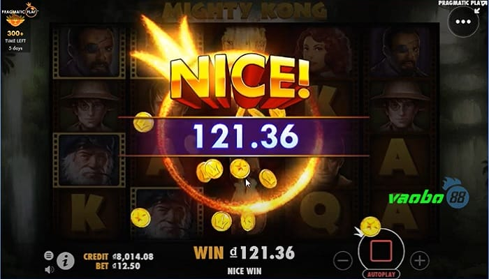 slotgame m8win
